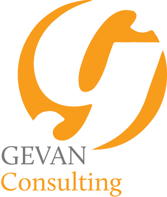 PACP Canada - Gevan Consulting